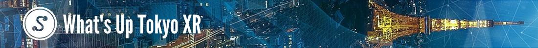 xrjp-trend-banner