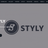 How to create a new account of STYLY