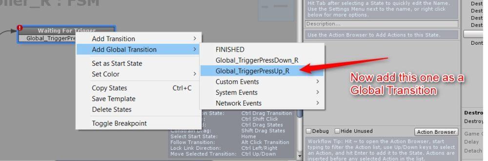 Global_TriggerPressUp_Rを追加