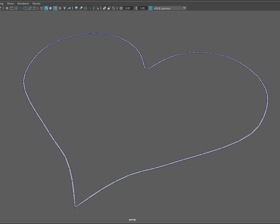 Fireworks by Particles in Unity -Heart-shaped ones | STYLY