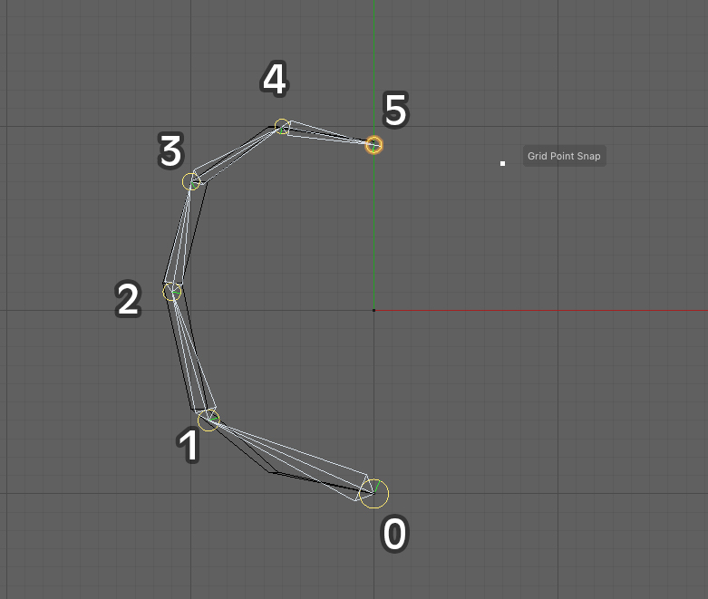 Fruit Lamp : tutorial part1 Cinema4D | STYLY