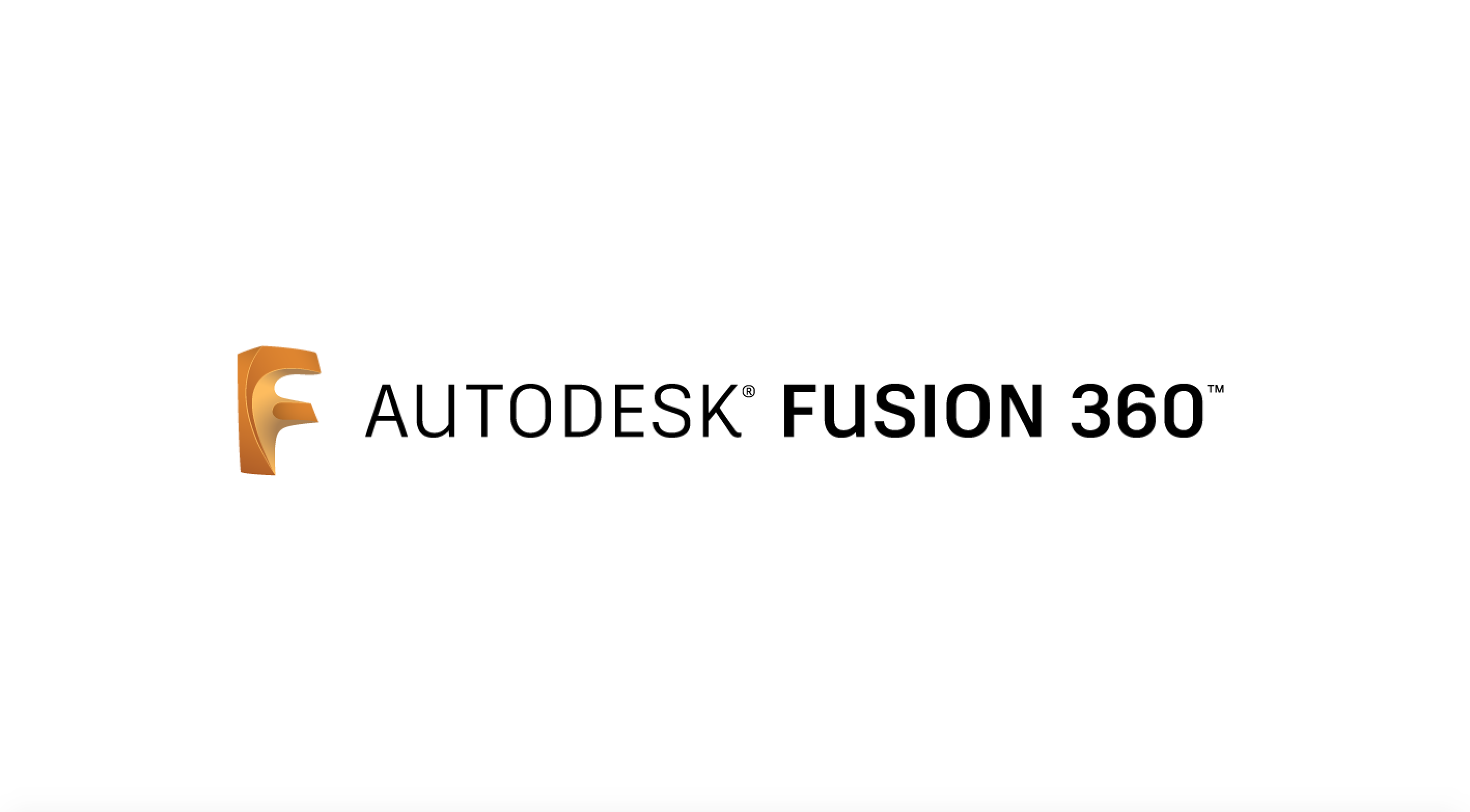 How to make a 3D model by Fusion 360, a higly-functional 3D CAD