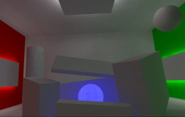 GI基礎 アイキャッチ画像