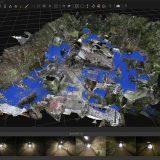 【フォトグラメトリ】建築デジタルアーカイブ 第2回「PC環境編/3DF Zephyr編」