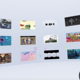 How to link STYLY Gallery and STYLY VR APP