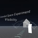 バーチャル空間をつくる 第2回「みえる / みえない 可視不可視の関係性」