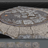 Starting Photogrammetry with Just 8 Photographs