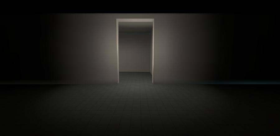 光の効果の有無ver2