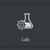 【STYLY Studio】List of assets in the LAB menu and how to use them