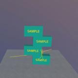 【Adobeユーザー必見】Illustratorのデザインを3Dモデルにする方法