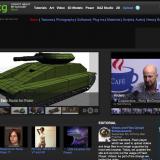 【無料3Dモデル素材サイト】Sharecgの使い方解説