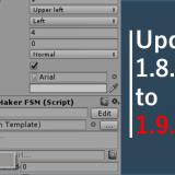 (JP) Playmaker1.9.0p19 使い方解説