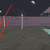 【3DCGにおけるライティング】ライティング基礎