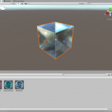 [Unity]Introduction to Shaders