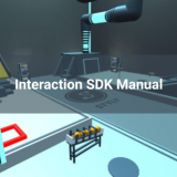 Interaction SDK Manual