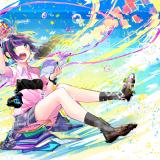 【ComicVket1/MusicVket1】ARフォトコンテスト開催!