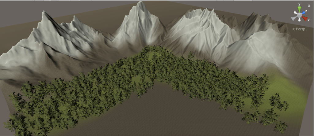 Tree placement_2