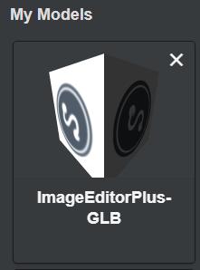 ImageEditorPlus-GLB