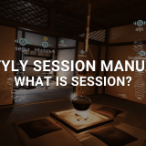 STYLY Session Function Manual: Overview